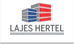 Laje Pré-Moldada Treliçada, Painel e Convencional em Santa Catarina | Lajes Hertel